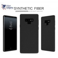 Samsung Galaxy Note 9 Nillkin Synthetic Fiber Case Cover