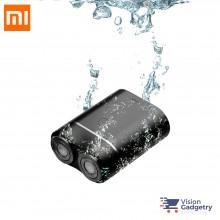 Xiaomi Zhibai Electric Shaver Razor SL2 IPX7 Waterproof Rechargeable