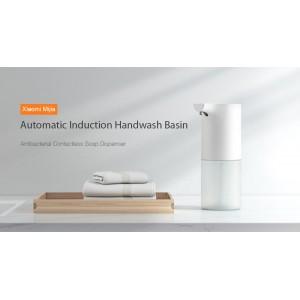 Xiaomi Mijia Automatically Touchless Soap Dispenser Hand Foaming Foam Washing
