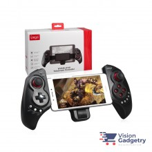 iPega PG-9023 9023 Wireless Bluetooth Gamepad Controller Telescopic