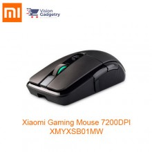 Xiaomi Mi Gaming Mouse Wired or Wireless 7200DPI Programmable RGB XMYXSB01MW