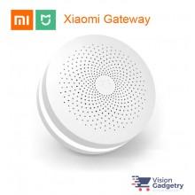 Xiaomi Mijia Mi Smart Home Gateway Hub Multifunction Zigbee Version DGNWG02LM