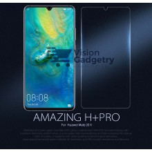 Huawei Mate 20 X Nillkin H+ PRO Tempered Glass Screen Protector