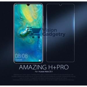 Huawei Mate 20 X Nillkin H+ PRO Tempered Glass Screen Protector