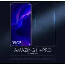 Huawei Nova 4 Nillkin H+ PRO Tempered Glass Screen Protector