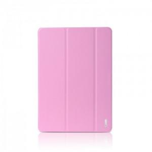 iPad Air 2 REMAX Multi Fold Stand Case Cover Original