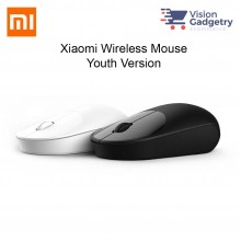 Xiaomi Mi Wireless Mouse Youth Edition 1200dpi 2.4ghz WXSB01MW