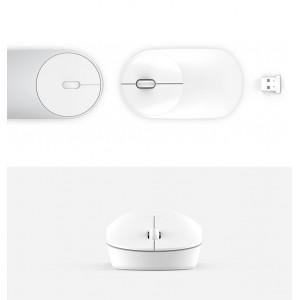 Xiaomi Mi Wireless Mouse Youth Edition 1200dpi 2.4ghz WXSB01MW