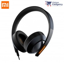 Xiaomi Mi Gaming Headphone Headset 7.1 Virtual Surround Sound YXEJ01JY