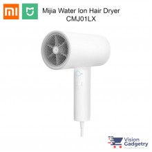 Xiaomi Mi Mijia Hair Dryer Water Ion 1800W CMJ01LX