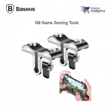 Baseus G9 Mobile Game Scoring Tool Trigger Fire Gamepad Joystick