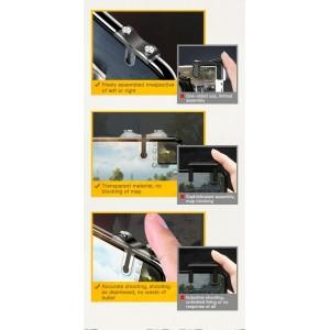 Baseus G9 Mobile Game Scoring Tool Trigger Fire Gamepad Joystick