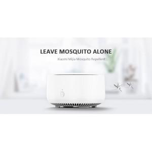Xiaomi Mi Mijia Mosquito Repellent Killer