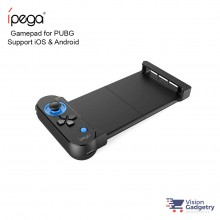 iPega PG-9120 9120 Wireless Bluetooth Gamepad Controller iOS PUBG