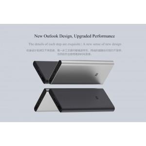Xiaomi Mi Power Bank 3 10000mah PD3.0 QC3.0 Dual USB 18W PLM12ZM