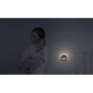 Xiaomi Mijia Philips Bluetooth Night Light IR Adjustable Brightness Int Linkage