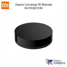 Xiaomi Mi Mijia Universal IR Wifi Infrared Remote Control MJYKQ01CM 2019