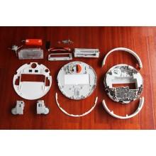 Xiaomi Mijia Roborock Xiaowa Robot Vacuum Replacement Repair Service