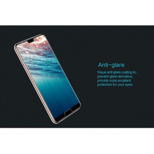 Huawei 5x Nillkin H Tempered Glass Screen Protector