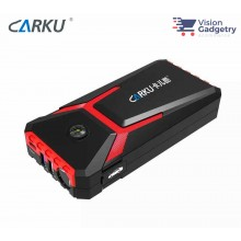 Xiaomi Carku 2V 10000mah Emergency Car Jump Starter Power Bank