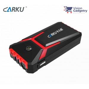 Xiaomi Carku 2V 10000mah Emergency Car Jump Starter Power Bank