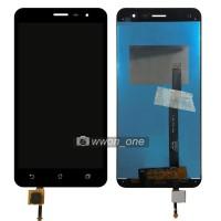 Asus Zenfone 3 ZE552KL Z018D LCD Digitizer Touch Screen Fullset