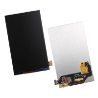 Samsung Galaxy J1 J100 J100H LCD Sparepart