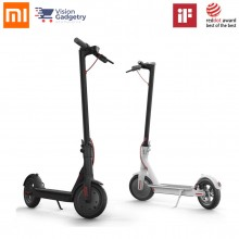 Xiaomi Mi Mijia Smart Electric Footboard Scooter Bike Ninebot M365