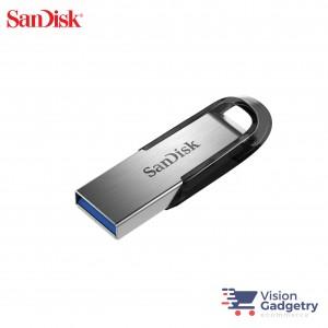 Sandisk Cruzer Flair USB Pendrive Thumb Drive CZ73 USB 3.0 256GB