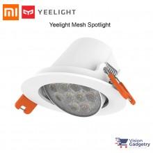 Xiaomi Yeelight Mesh Smart LED Spotlight Ball Light YLSD04YL