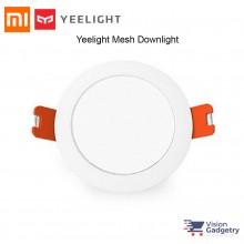 Xiaomi Yeelight Mesh Smart LED Donwlight Down Light YLSD01YL