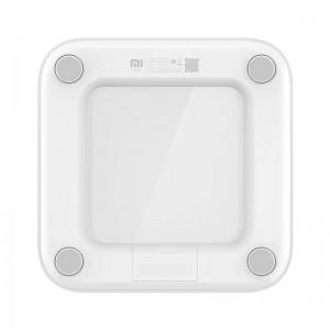 Xiaomi Mi Mijia Smart Weight Scale 2 LED Display Bluetooth 5.0 XMTZC04HM