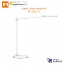 Xiaomi Mijia Mi Desk Table LED Lamp Light PRO MJTD02YL