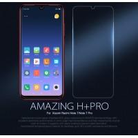 Redmi Note 7 Nillkin H+ PRO Tempered Glass Screen Protector
