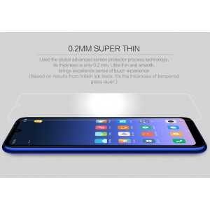 Redmi Note 7 Nillkin H+ PRO Tempered Glass Screen Protector