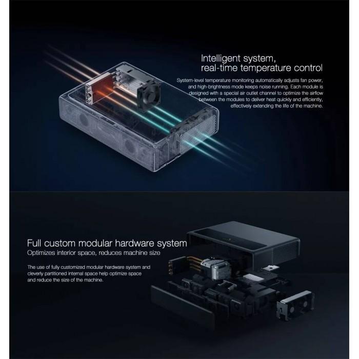 Rose Glen North Dakota ⁓ Try These Xiaomi 4k Laser Projector