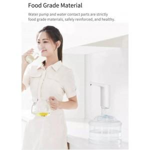 Xiaomi Xiaolang TDS Automatic Water Water Pump Wireless Dispenser HD-ZDCSJ01