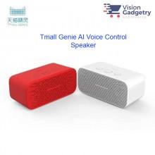 Tmall Genie Ai Voice Control Speaker C1 Wifi Bluetooth DTS