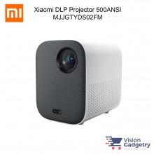 Xiaomi Mijia DLP Portable Projector 500ANSI 1080p FullHD MJJGTYDS02FM