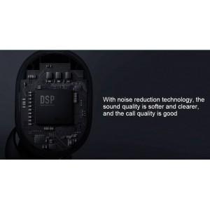 Redmi Xiaomi Airdots Bluetooth 5.0 TWS Earphone Headset w Dock TWSEJ04LS