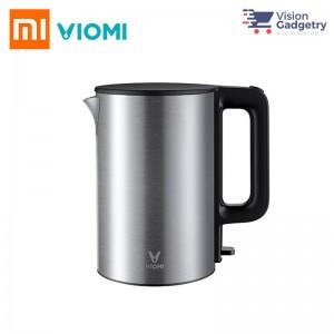 Xiaomi Viomi 1.5L Kettle Stainless Steel YM-K1506