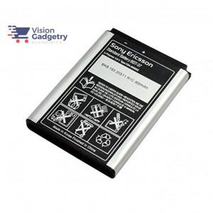 SONY Ericsson Battery BST-37 W550i W700i W710i W810i Z300i