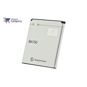 Sony Ericsson Xperia Battery BA750 ARC X12 / ARC S