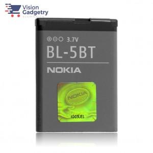 Nokia Battery BL-5BT