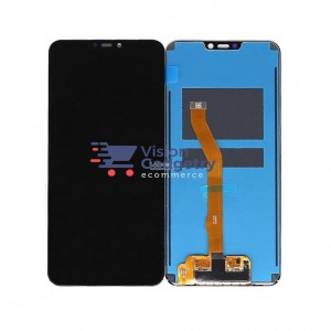 Vivo y81 LCD Digitizer Touch Screen Fullset