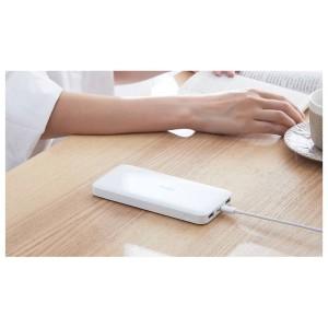 Redmi XiaoMi Mi Portable PowerBank 10000mah Fast Charge PB100LZM