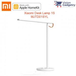 Xiaomi Mijia Smart LED Desk Table Lamp 1S Homekit MJTD01SYL