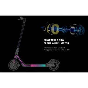 Xiaomi Mi Mijia Smart Electric Footboard Scooter PRO Bike 300W DDHBC02NEB