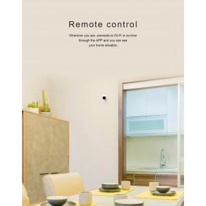 Xiaomi Chuangmi Smart 720P WiFi IP Camera 120° Night Vision CCTV