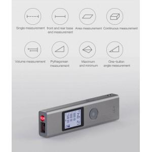 Xiaomi Duke LS-P Laser Range Finder Measurement 40m Digital High Precision